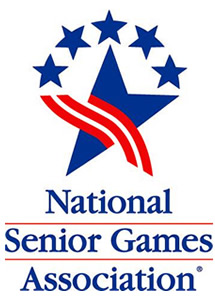 National Senior Games Association