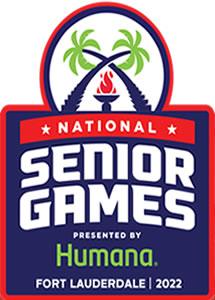 2022 NSGA GAMES In Florida - Humana
